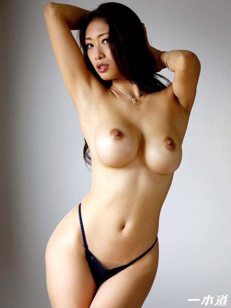 小早川怜子 AV 小早川怜子(こばやかわ・れいこ)