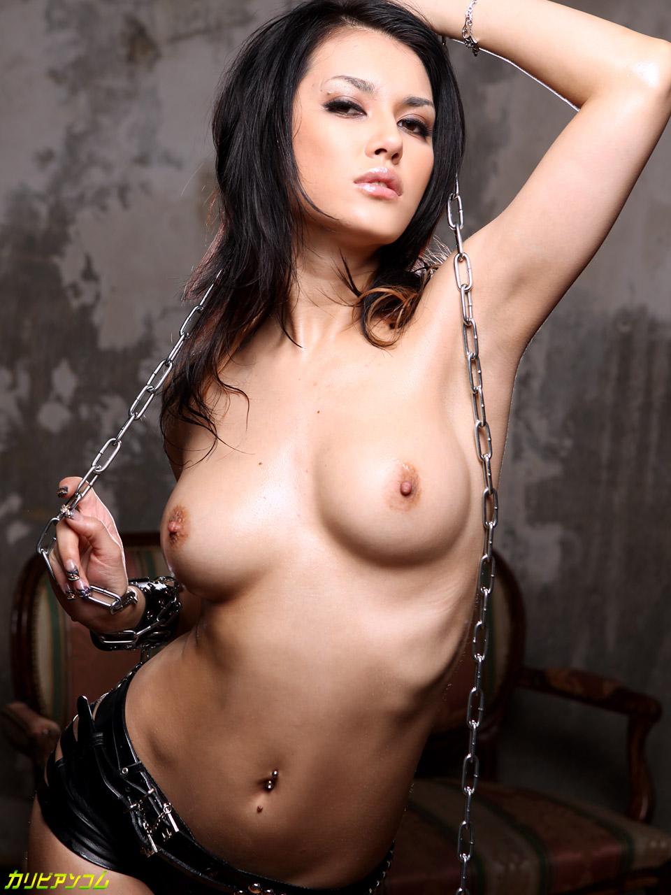 Секс с мария озава 14 фотография
