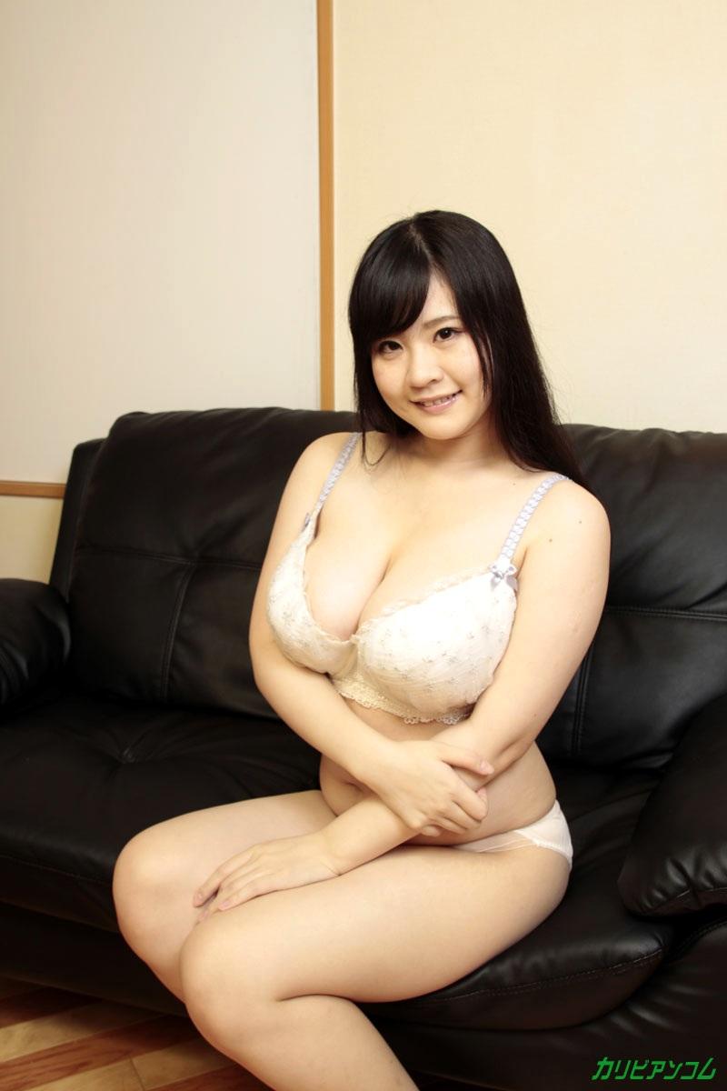 Mikoto yatsuka