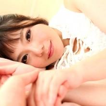愛内ゆう 画像008