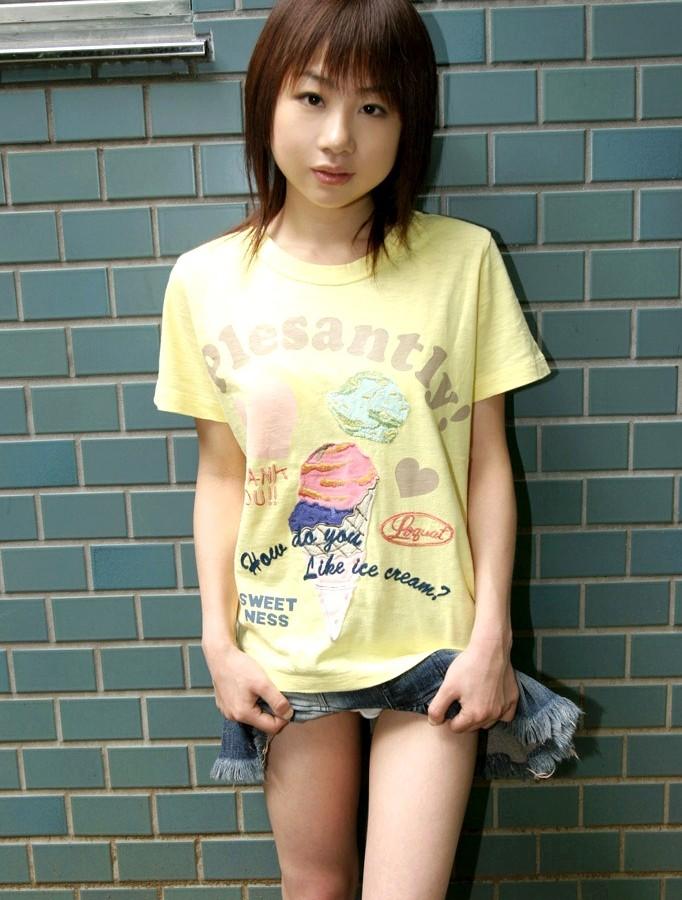 相澤唯衣 画像001
