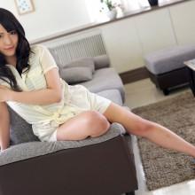 青山茉利奈 画像003