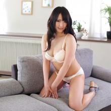 青山茉利奈 画像006