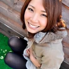 浅田若菜 画像010