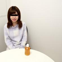 朝川ここみ 画像004