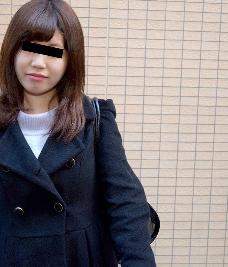 朝川ここみ 画像001