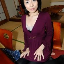 阿佐美里佳子 画像006