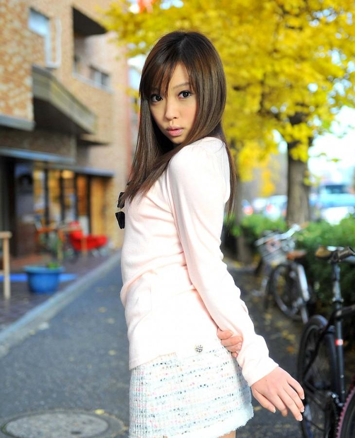 広瀬藍子 画像001