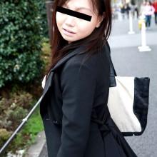 加藤朱里 画像003