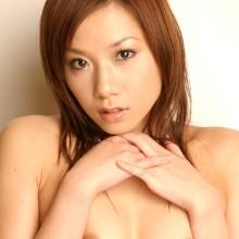 光咲玲奈 画像004