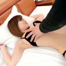 町田紗枝 画像006