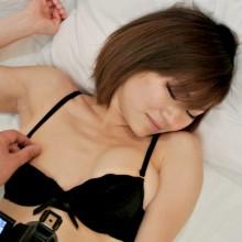 町田紗枝 画像007