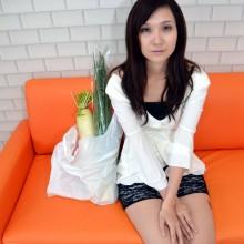 森本洋子 画像004