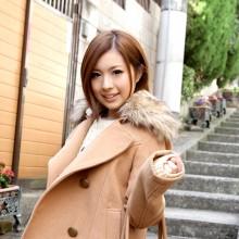 中川美香 画像002