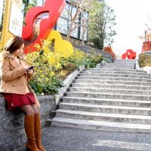 中川美香 画像003