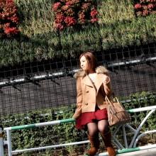 中川美香 画像006