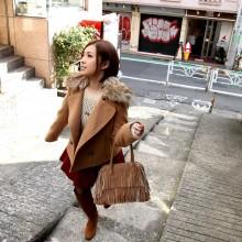 中川美香 画像007