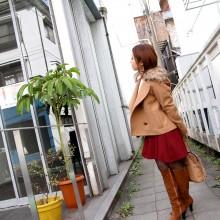 中川美香 画像008