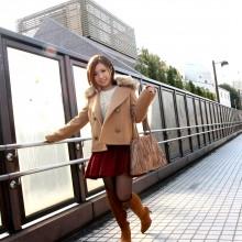 中川美香 画像010