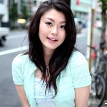 中島京子 画像003