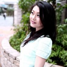 中島京子 画像005