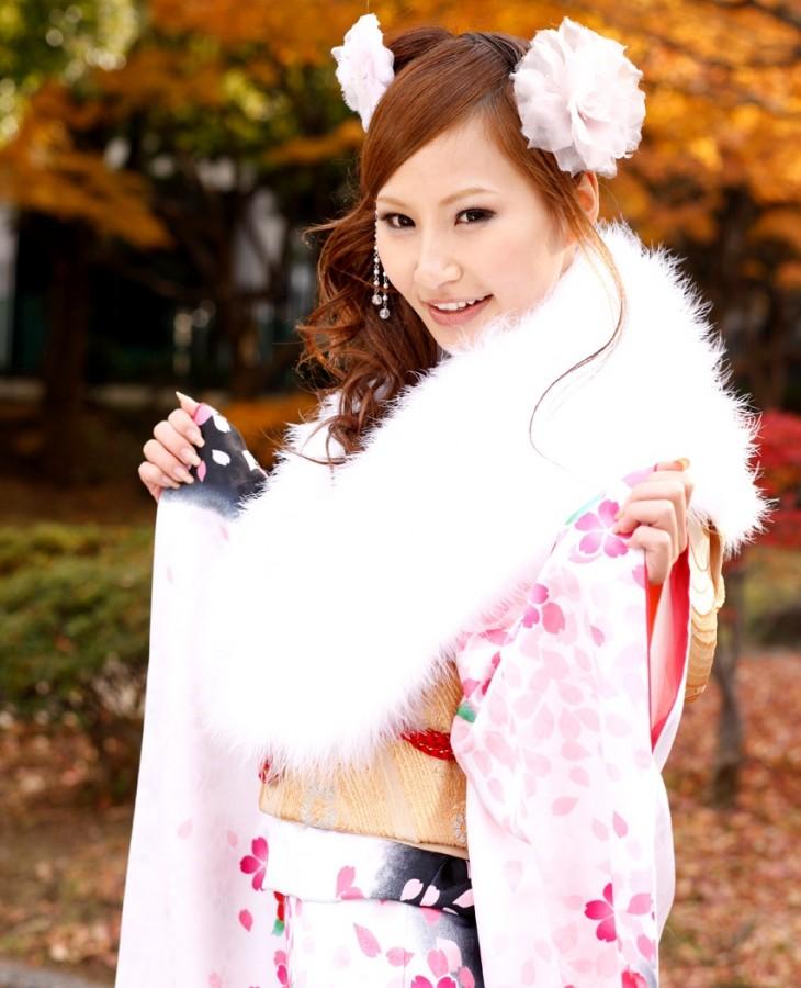 成美雪菜 画像001