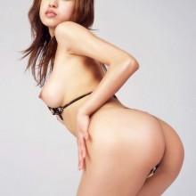 及川奈央 画像002