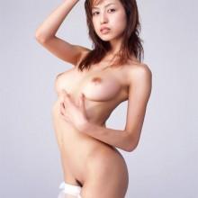 及川奈央 画像004