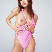 及川奈央 画像008
