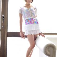 桜花エナ 画像002