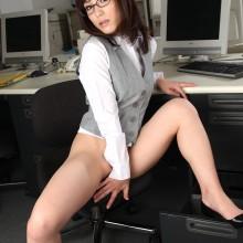 鈴木ありさ 画像002