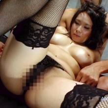 滝沢優季 画像008
