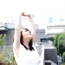 田中美春 画像005