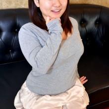 田中ユカリ 画像006
