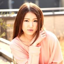 谷川紀子 画像002