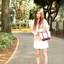 谷川紀子 画像003