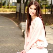 谷川紀子 画像004