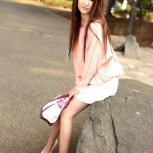 谷川紀子 画像005