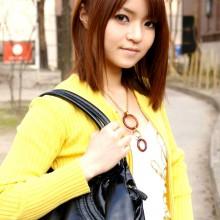辻希美子 画像003