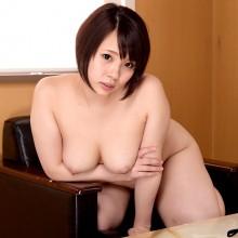 ゆうき美羽 画像002