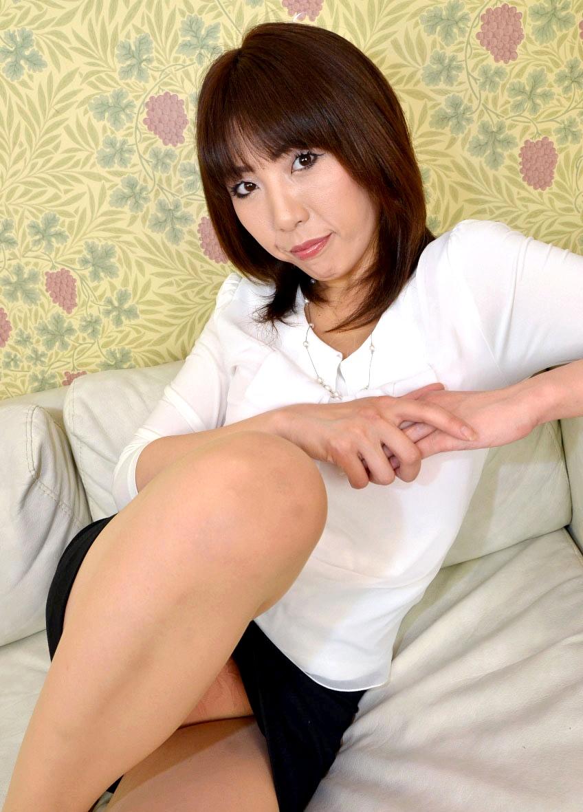 人妻斬り 石田実紗