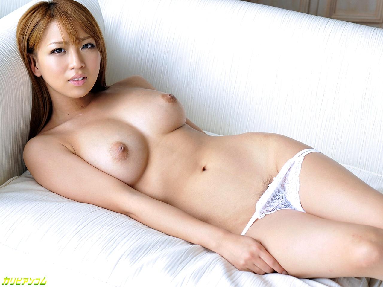Фото самых красивых голых девушек из китая, Голые азиатки: Китаянки, Японки, Тайки, Вьетнамки 20 фотография