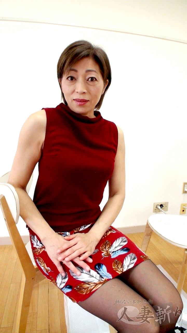 千堂マリア 無修正 OPENLOAD.PRO