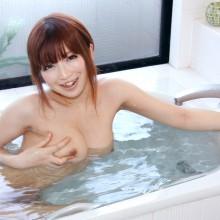 愛川香織 画像010