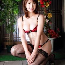 愛川セイラ 画像002