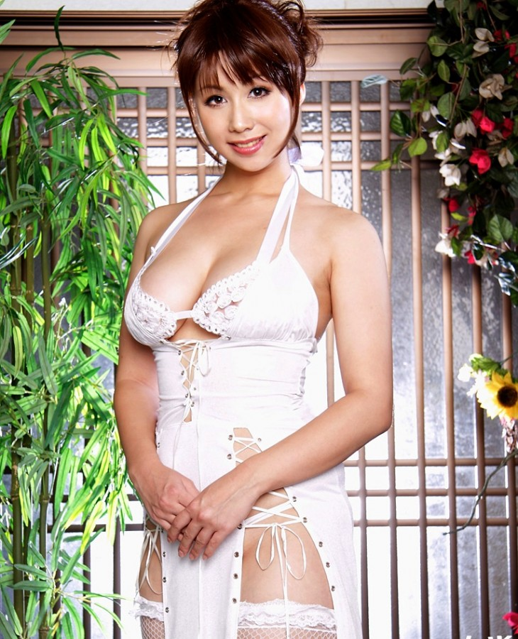 愛川セイラ 画像001