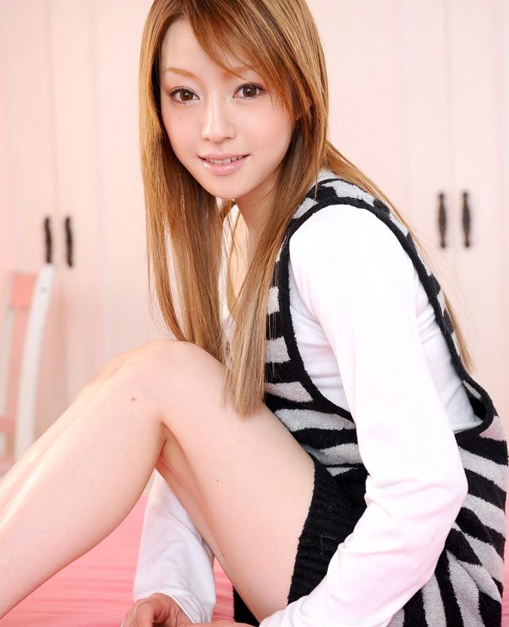 愛咲MIU 画像001