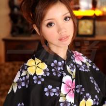 愛嶋リーナ 画像003
