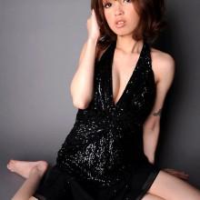 愛嶋リーナ 画像006