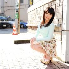 愛沢エルサ 画像002